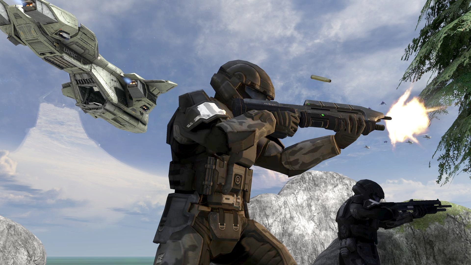 Halo 4 meme file 1204061085 odst meme on