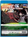 Btooom Blu-Ray Set by Sentai Filmwork Back Cover.jpg
