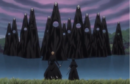 253Ichigo and Rukia look.png