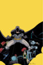 Batman Incorporated Vol 2 0 Textless Variant.jpg