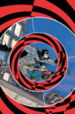 Batman Incorporated Vol 2 1 Textless.jpg