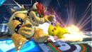 Pikachu SSB4 (1).jpg