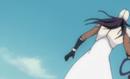 Tosen se enfrenta al Bankai de Komamura.png