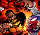 Infinite Crisis Vol 1 1/Images