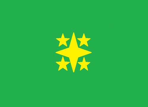 a history of micronations Micronations generally have a number of common features, although these may vary widely they may have a structure similar to established sovereign states,.