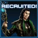 Loki Recruited.png
