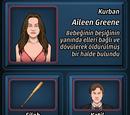 Aile Cinayeti