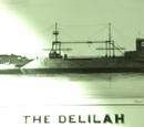 Delilah (Schiff)