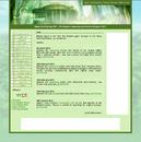 SF.net2012.3.png