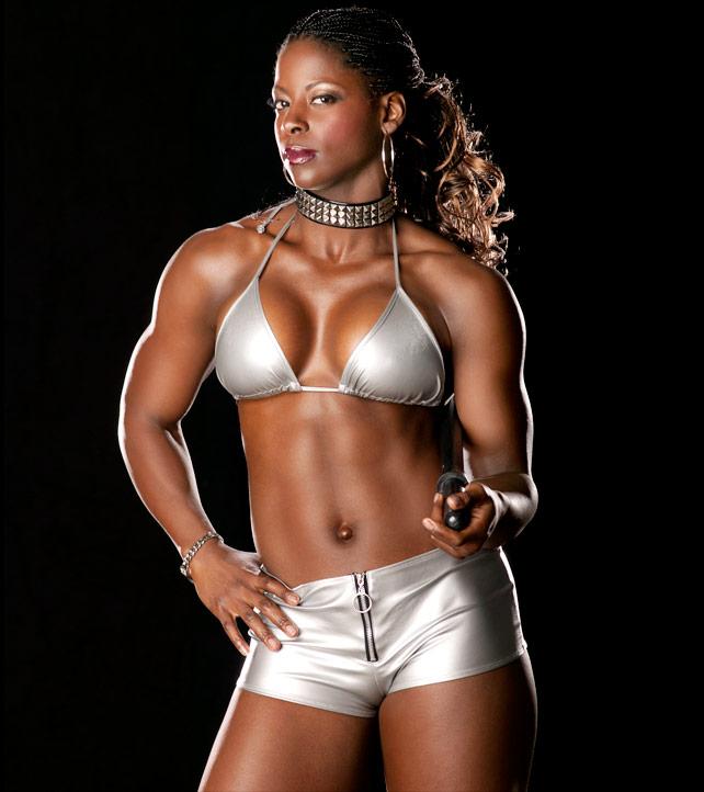 Female heavyweight wrestling bbw fight club 7