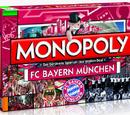 FC Bayern München Edition