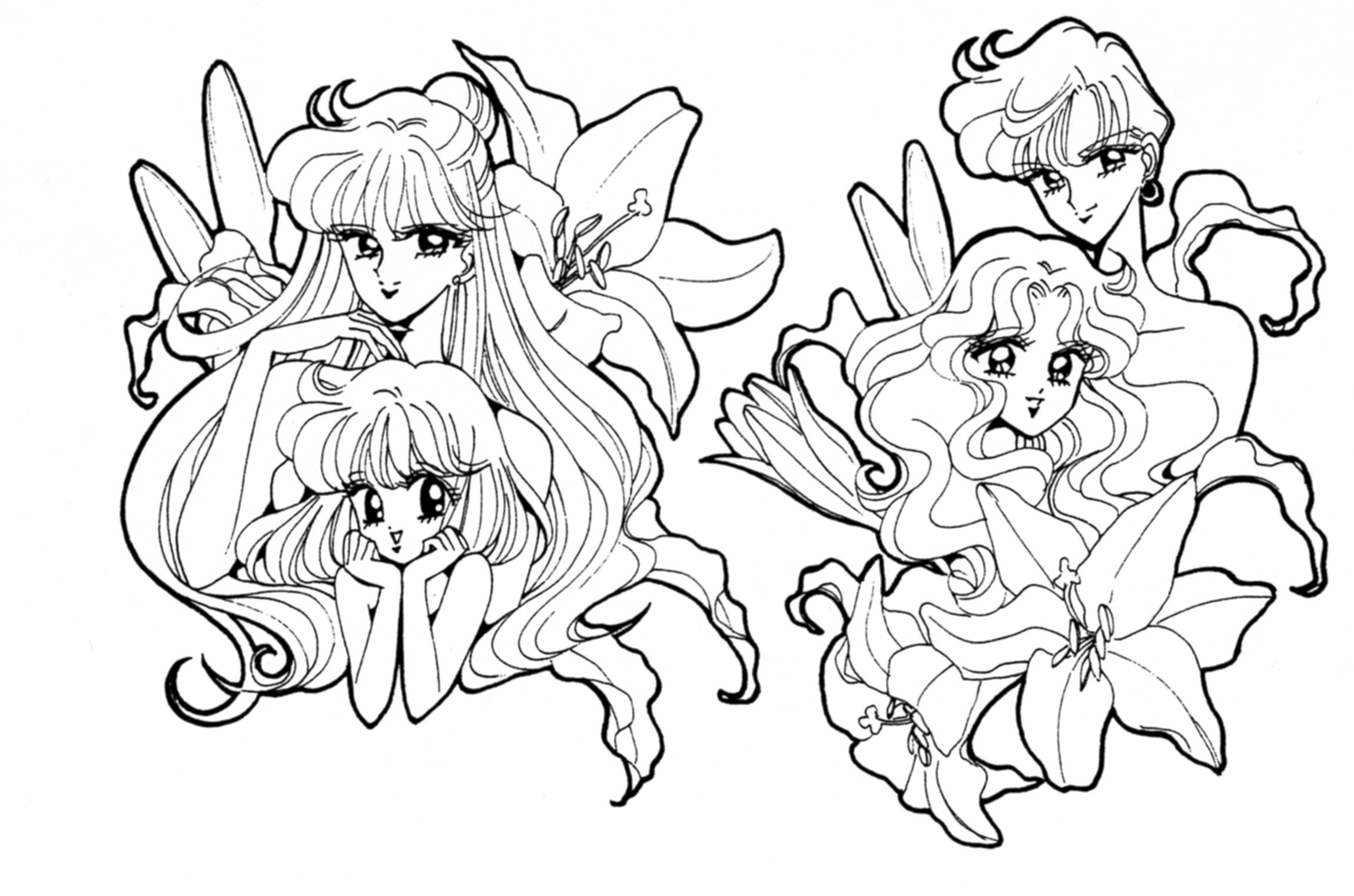 Outer_Senshi_Princesses furthermore girl scout cookie coloring 1 on girl scout cookie coloring also girl scout cookie coloring 2 on girl scout cookie coloring together with girl scout cookie coloring 3 on girl scout cookie coloring in addition girl scout cookie coloring 4 on girl scout cookie coloring