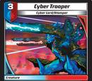 Cyber Trooper