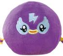 Moshi Monsters Mega Mosh Ball - Pocito