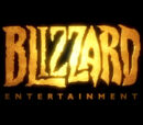 Universo Warcraft