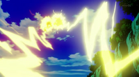Escola Pokémon - Nova Jornada 200px-EP808_Pikachu_y_Dedenne_usando_trueno