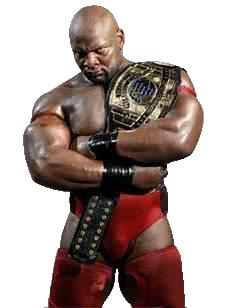 ahmed johnson pro wrestling wiki divas knockouts
