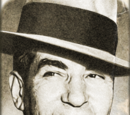 Charlie Luciano