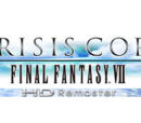 Final Fantasy VII Crisis Core HD Remaster