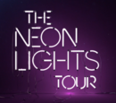 Neon Lights (Tour)