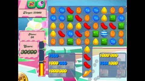 candy crush saga level 246 no boosters 3 ipad 4 03 15 candy crush saga