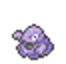 Grimer icon.png