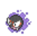 Gastly icon.png