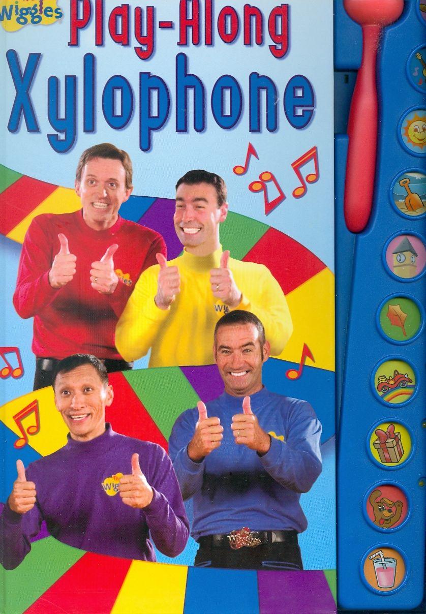Play Along Xylophone Wigglepedia Wikia