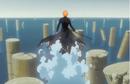 Ichigo emerges in Koga's inner world.png