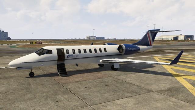 Shamal-GTAV-AirHerler.jpg