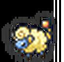 Mareep icon.png