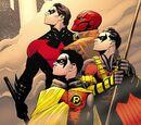 Robin Legacy.jpg