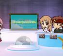 Sword Art Offline Episode 03