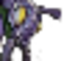 Emoticon - Lightning Bug.png