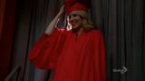 Quinn graduatet