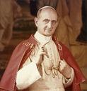 Paweł VI.jpg