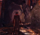 DmC: Devil May Cry Misión 2
