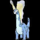 Estrategias pokémon Aurorus_XY