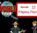 Filipino Flock