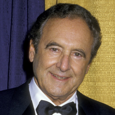 Joseph Barbera Net Worth