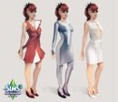 Les Sims 3 En route vers le futur Concept art 3.jpg