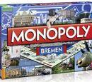 Bremen Edition