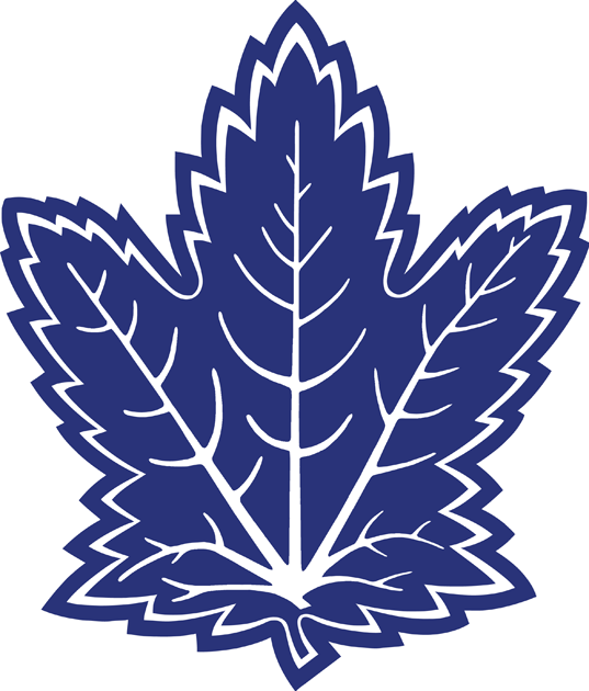 File:leafs Alternate Logo.png