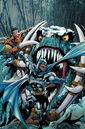 Batman Odyssey Vol 2 5 Textless.jpg