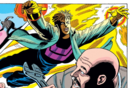 Ampere (Earth-616) from Avengers Vol 1 377.png