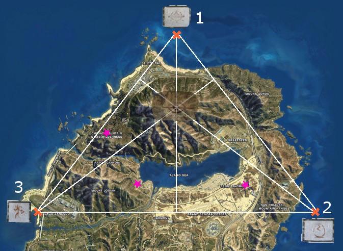 [تصویر:  MountChiliadMystery-GTAV-Map.jpg]