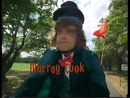 Murray'sTitle