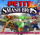 Petit Smash Bros