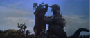 King Kong vs. Godzilla - 76 - EAT YOUR VEGETABLESSSSSSSSSSSSSSSS.png
