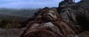 King Kong vs. Godzilla - 70 - Kong Is Tired and Stuff.png
